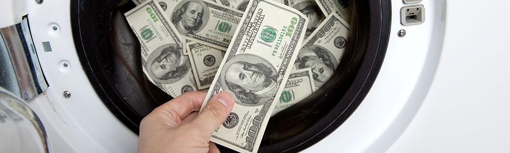 הלבנת הון – מה שחשוב לדעת