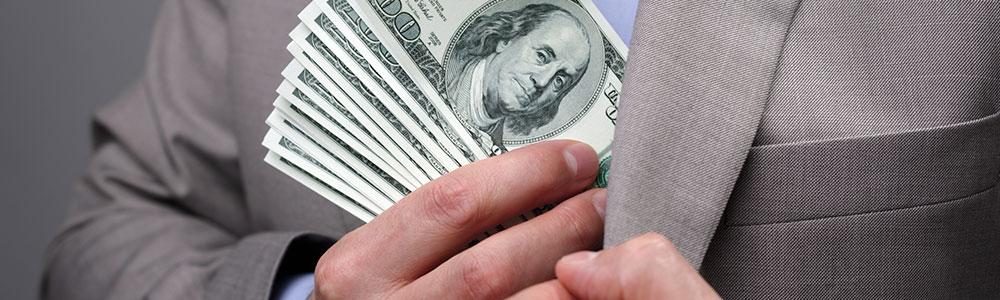 עבירות מס – מה חשוב לדעת? ואיך צריך להיזהר?